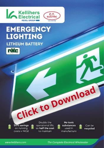 Catalogue Download-2