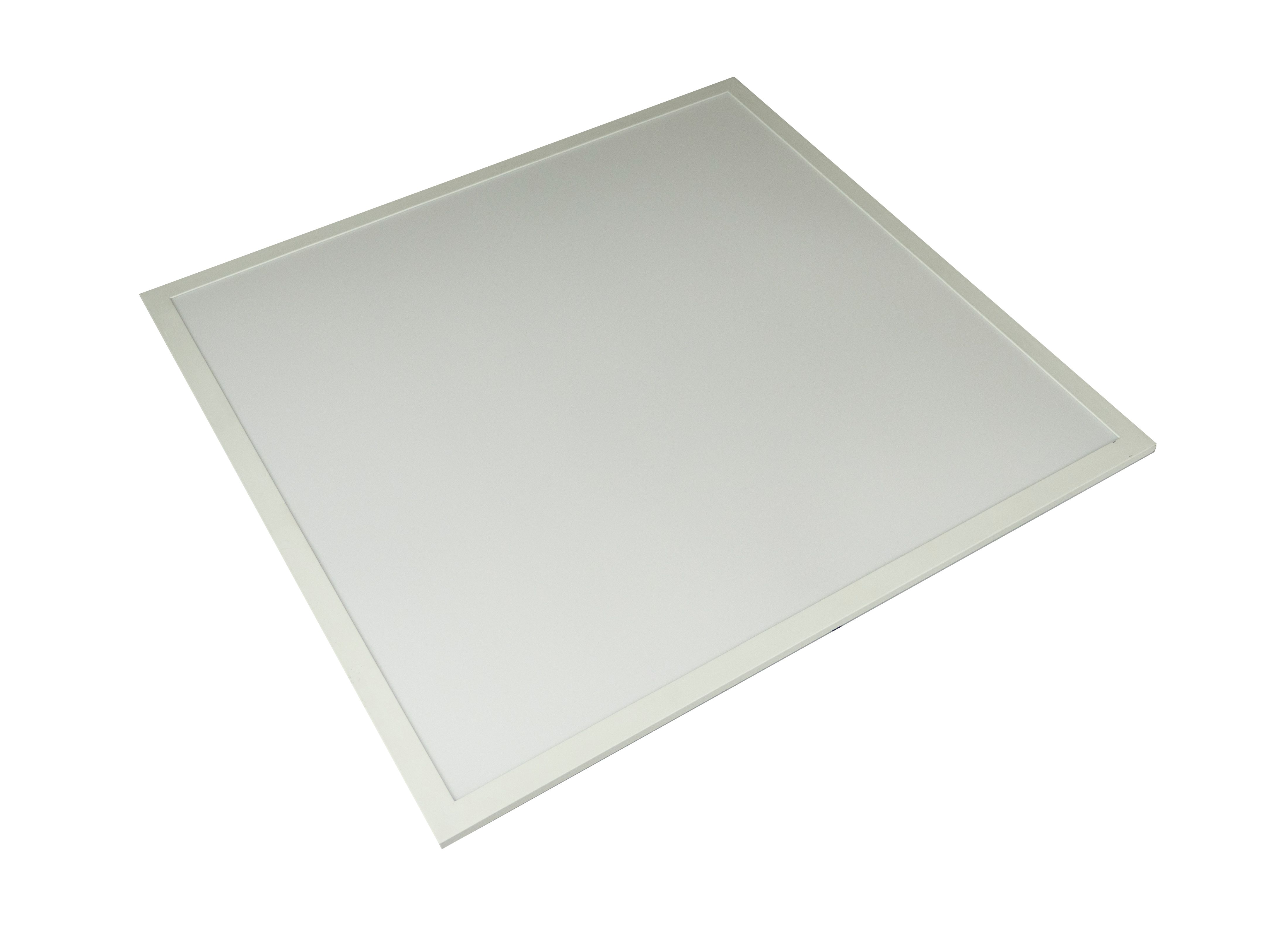 Own Brand BACKLIT PANEL   Latest Product