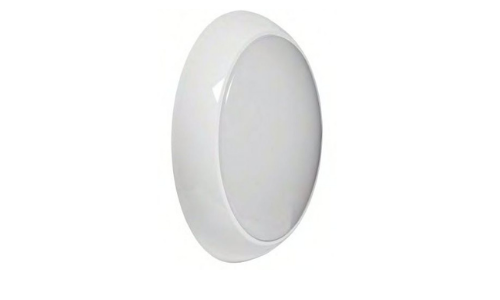 Own Brand 15W LED CCT3 2D Fitting | Latest News