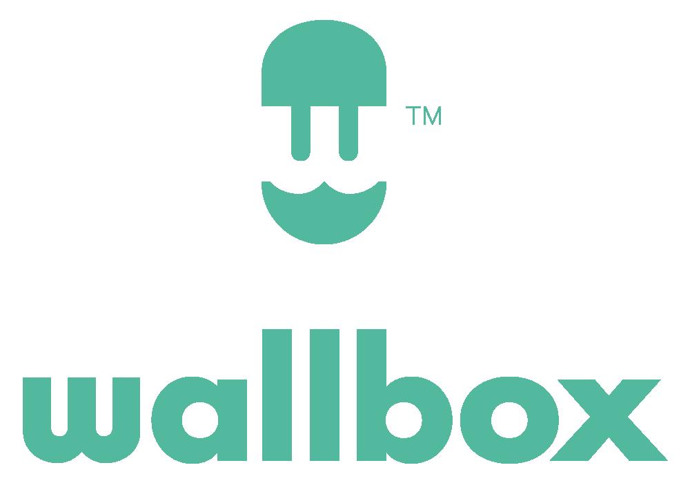 New Wallbox EV Charger