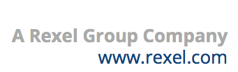 A Rexel Group Company
