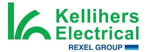 Kellihers